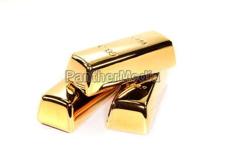 goldbarren