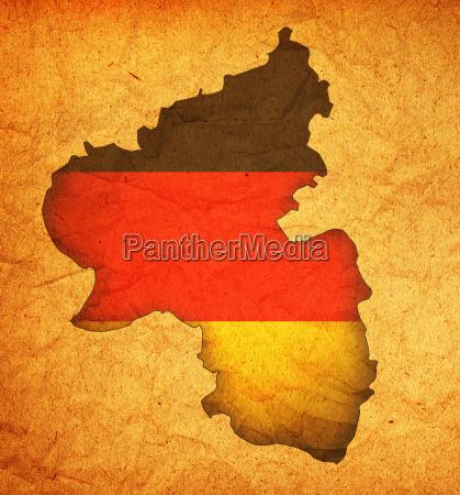 freisteller europa weinlese illustration deutschland brd