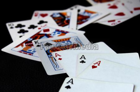 spiel spielen spielend spielt risiko boerse