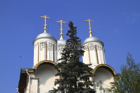 twelve apostles cathedral
