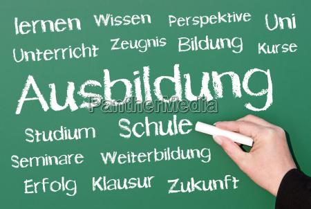 education school education studies
