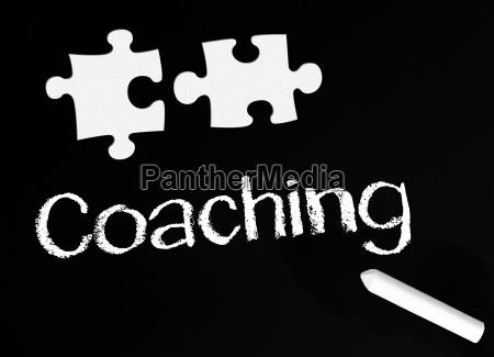 coaching blackboards