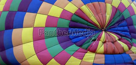 multi colored textile coth segment texture