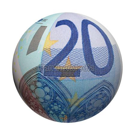 eurokugel