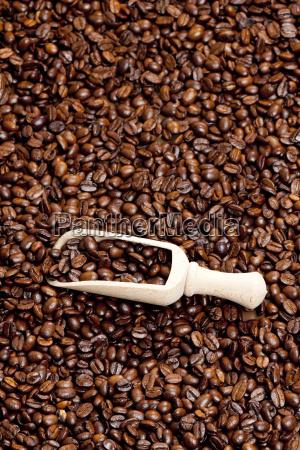 cafe stilleben objekt innen ding gegenstand