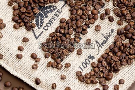 cafe stilleben essen nahrungsmittel lebensmittel nahrung