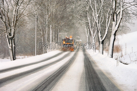 winterdienst winter road clearance 02