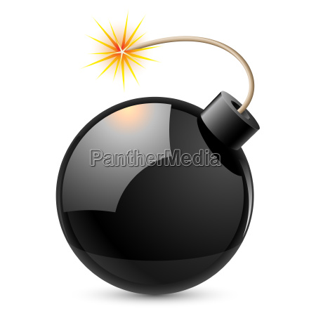 karikbombe