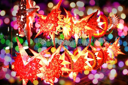 colorful diwali