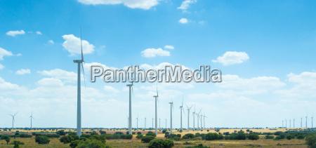 umwelt industrie energie strom elektrizitaet windmuehle