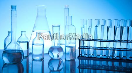 chemische laborglasgeraete