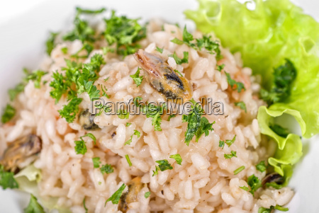 restaurant essen nahrungsmittel lebensmittel nahrung freisteller