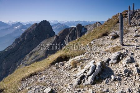 bergwelten