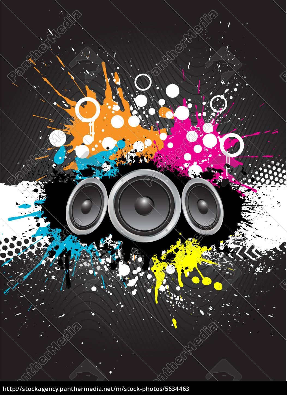 c-da.ch - Klänge, Geräusche, Musik