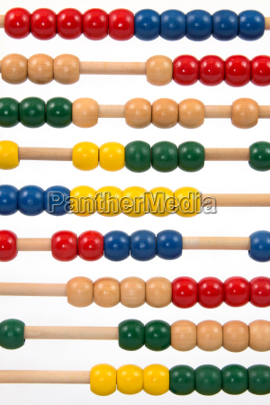 colorful slider 1