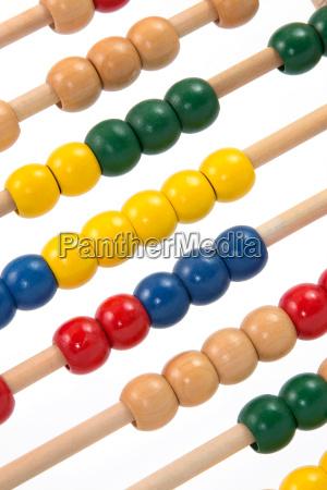 mathematics vary slide rule child starting