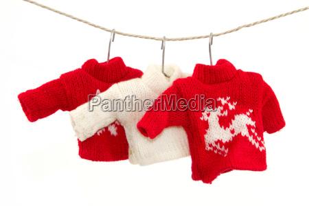 christmas jumper 1