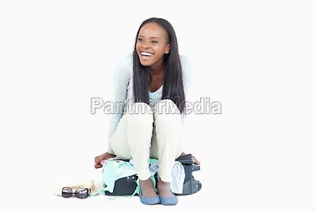 zumachen schliessen schoen aesthetisch schoenes schoene