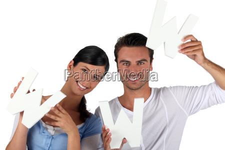 internet fans