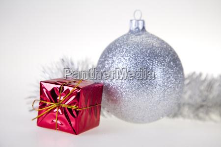 feiertag ball feiern feiernd feiert weihnachtszeit