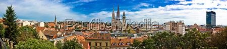stadt europa hauptstadt traditionell grossstadt innenstadt