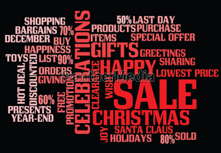 plakat poster wort einkaufen shoppen shopping