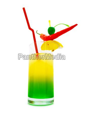 alkohol erfrischungsgetraenk cocktail longdrink