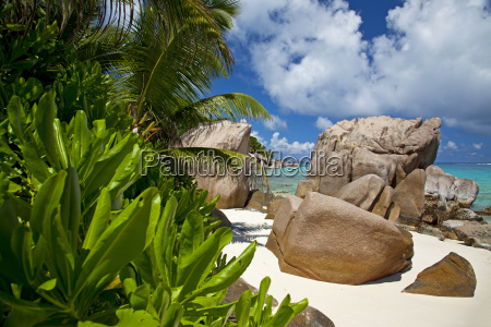 blue travel relaxation holiday vacation holidays