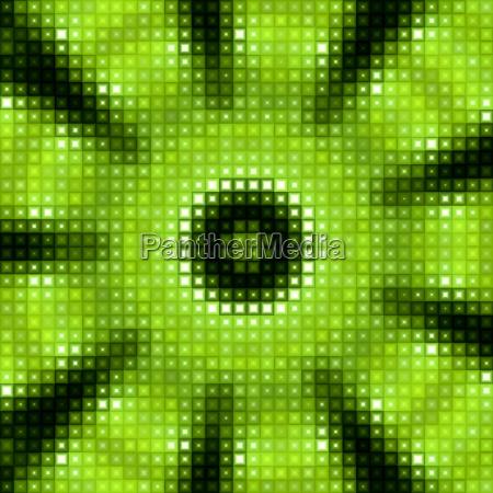 green matrix background 01