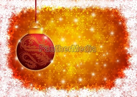 hanging year of the dragon christmas