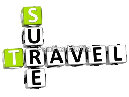 fahrt reisen model entwurf konzept konzeption