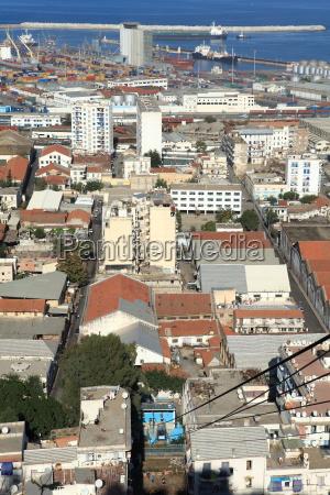 algier hauptstadt algeriens