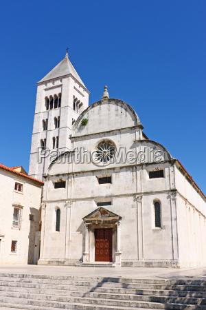 st mary039s church