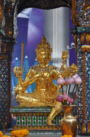 shrine erawan