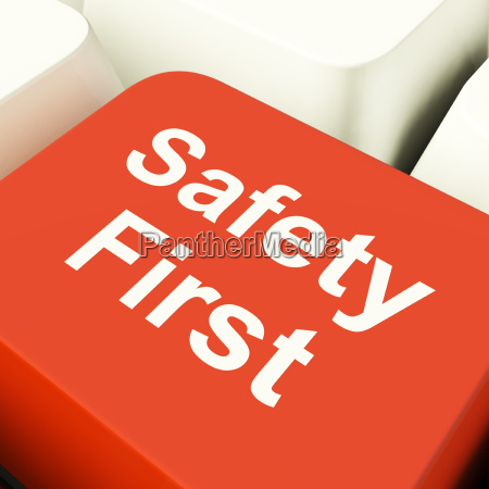 gefahr gefahren gefaehrdung zubereiten sorgfaeltig vorsichtig