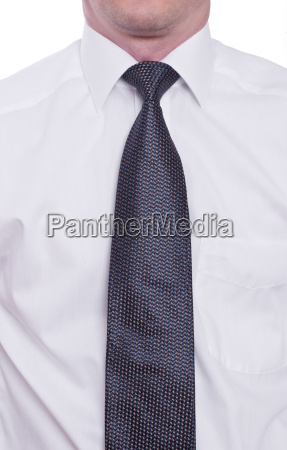tie knot to windsor