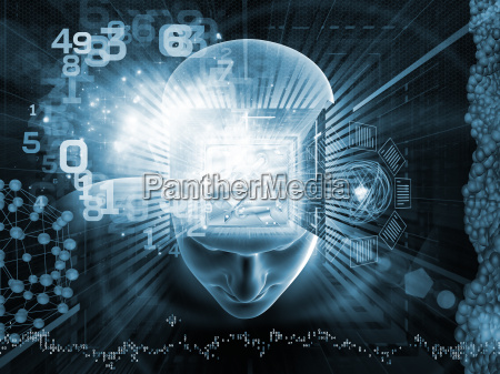 of science technology and mind
