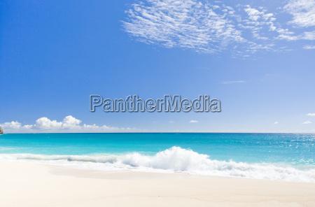 strand barbados natur