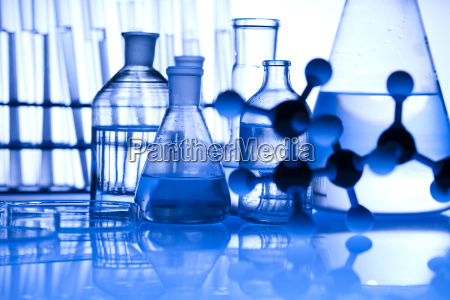 laboranforderungen - 6281131