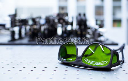 forschung brille augenglaeser nasenfahrrad sehbehelf sehhilfe