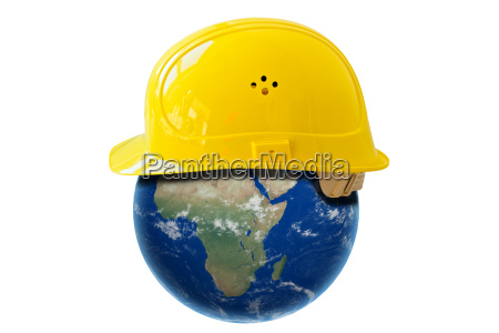 earth work