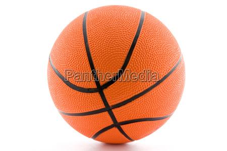 sport ball korb kreis basketball korbball