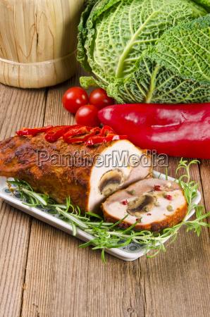 essen nahrungsmittel lebensmittel nahrung paprika grillen