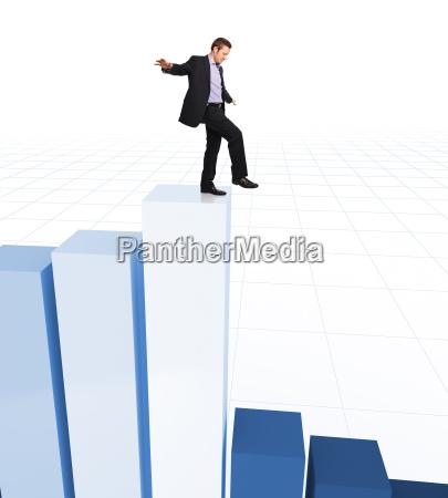 financial acrobat