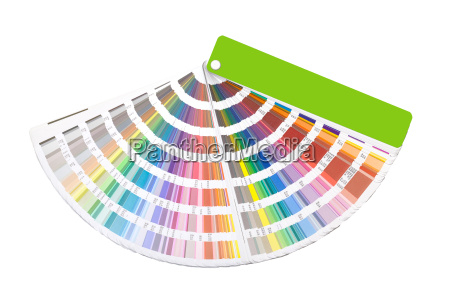 handbuch farbfeld
