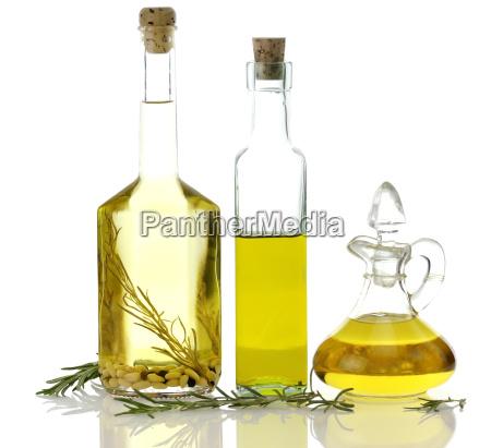 olivenoel vielfalt sorten verschiedenheit spielart mannigfaltigkeit