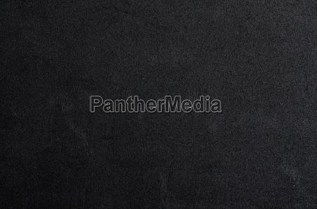 schwarz dunklen hintergrund oder textur