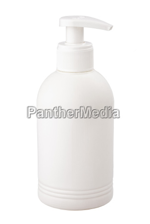 flasche gischt kosmetik kosmetika spruehen shampoo