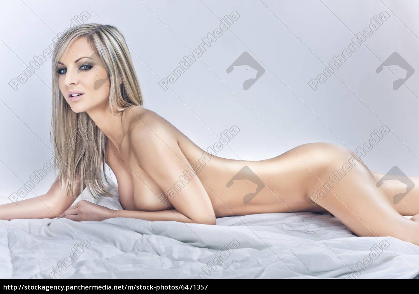 lust, erotische, aktfotos, mädchen - 6471357