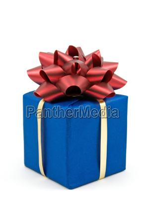 praesentieren farbe geschenk boxen schachteln kasten